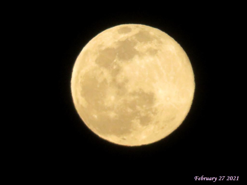 画像3(満月)