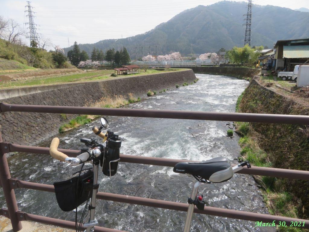 画像12(桂川)