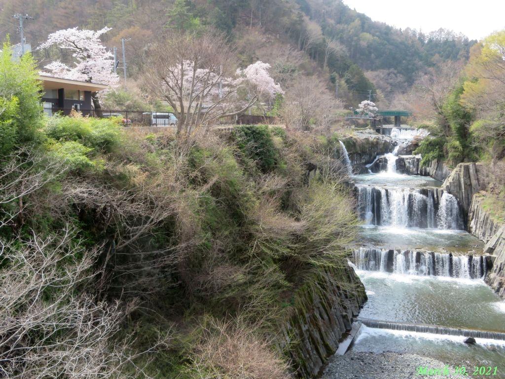 画像21(田原の滝)