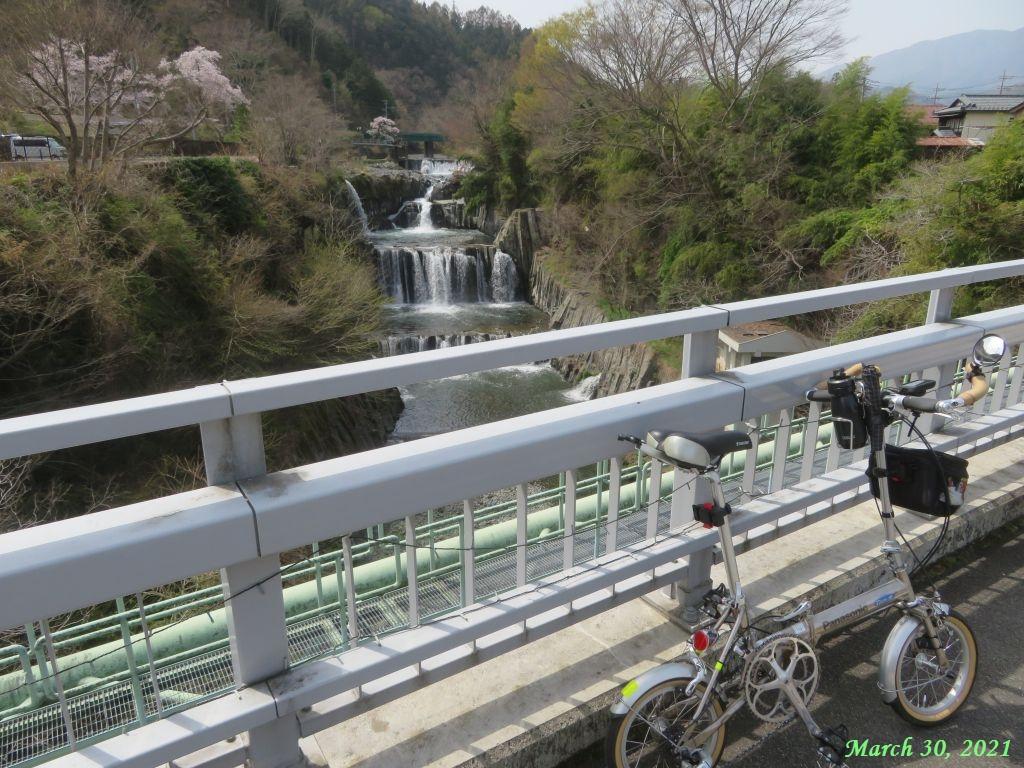 画像22(田原の滝)