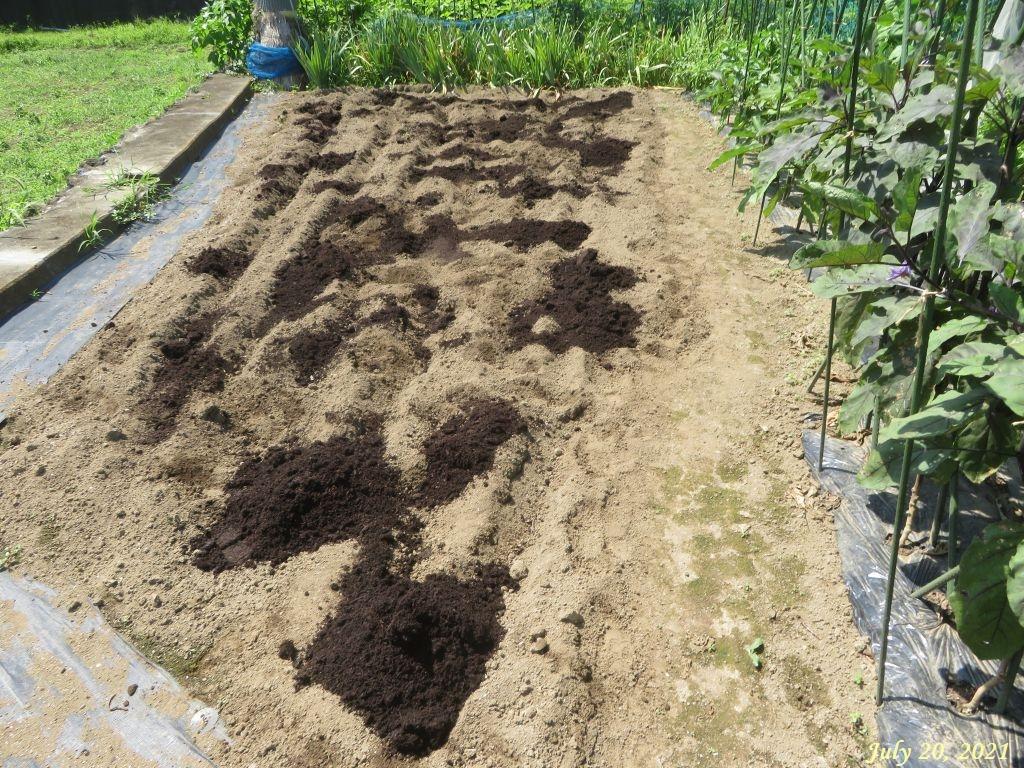 画像4(堆肥)