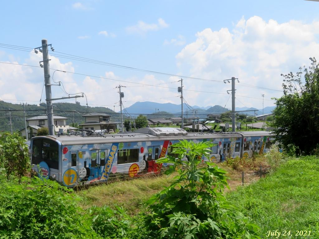 画像11(電車)